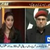 Zaid Hamid Expose MQM – The Real Target Killers