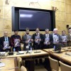 """""""Human Rights in Flames"""" Report launched on India's UPR 2012 at UNHRC"""