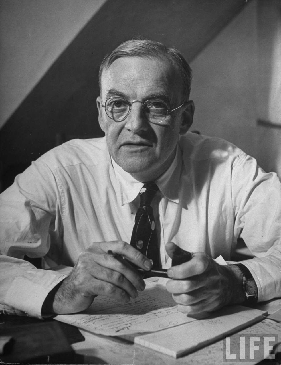 a biography of john foster dulles and his career John foster dulles and his brother, allen, were scions of the american establishment their grandfather john watson foster served as secretary of state.
