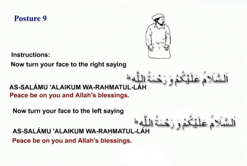 lost mode of prayer pdf