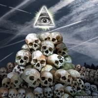 Dajjal Illuminati