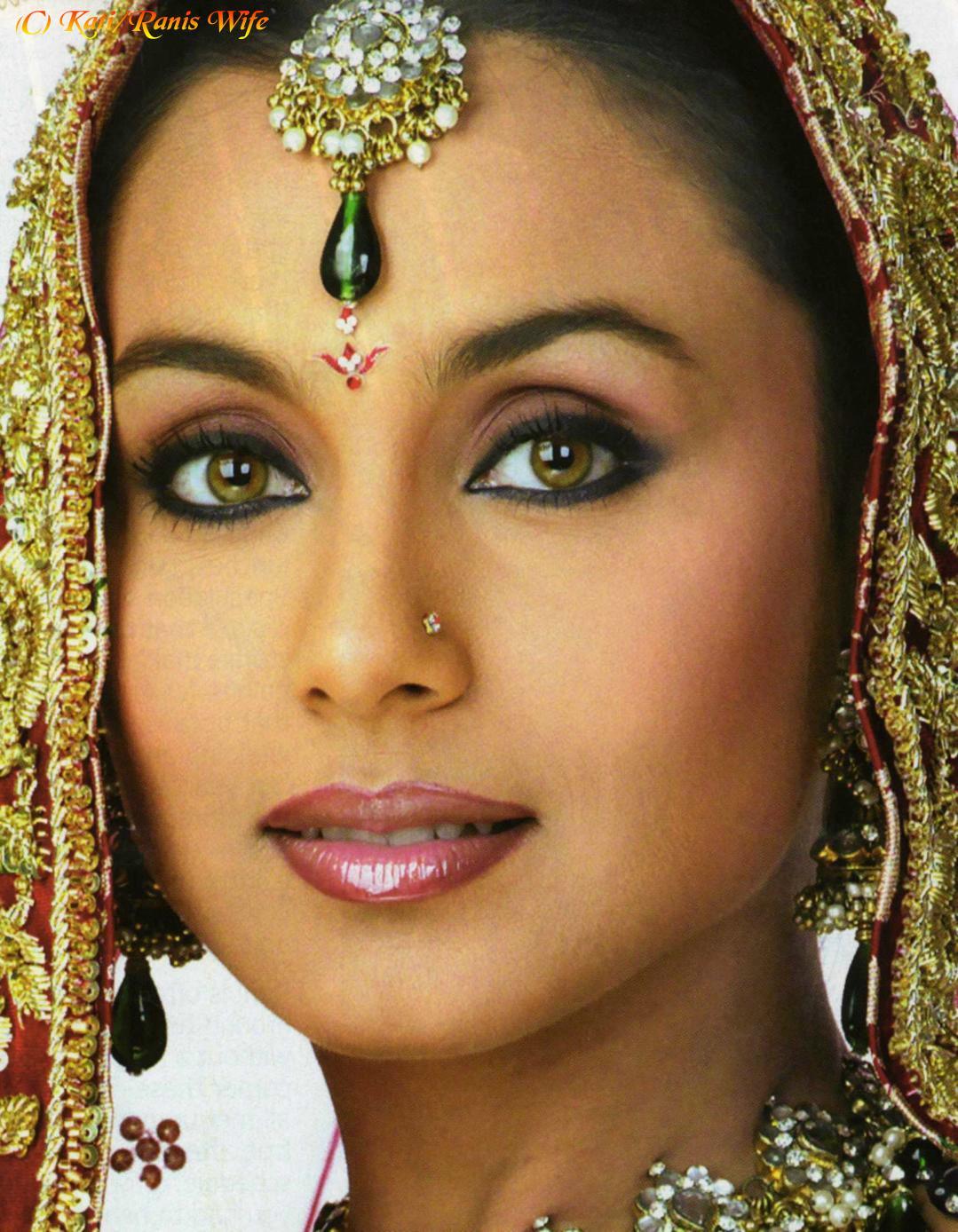 http://www.geourdu.com/wp-content/uploads/2011/07/Rani-Mukerji-02.jpg