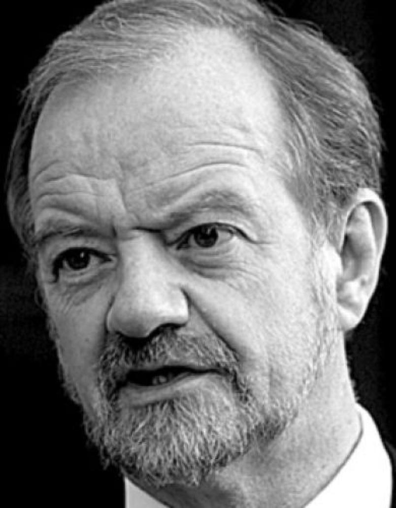 "Robert Finlayson ""Robin"" Cook"