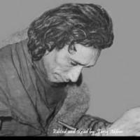ساغر صدیقی
