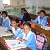 pakistani eduucation