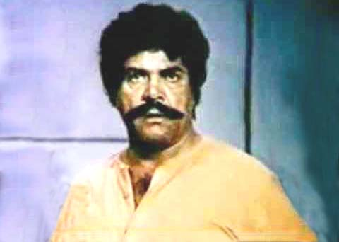sultan rahi Muhammad sultan khan, known as sultan rahi (punjabi and urdu: سلطان راہی ‎), was a pakistani punjabi actor some of his films include maula jatt, sher khan, chan veryam, kaley chore, and the godfather, basheeraa and wehsi gujjar.