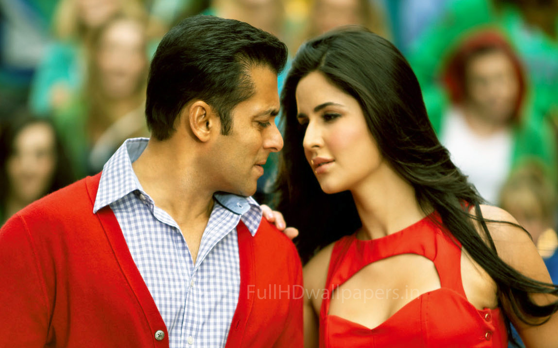 Nandha Tamil Movie Songs Download