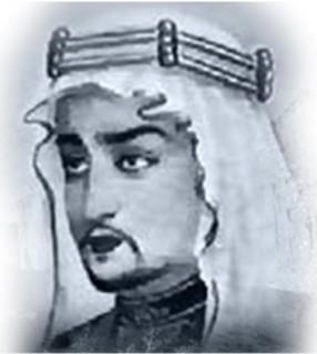 essay on muhammad bin qasim The first muslim invader in india was (1) changez khan (2) muhammad ghori (3) muhammad of ghazni (4) muhammad-bin-qasim.