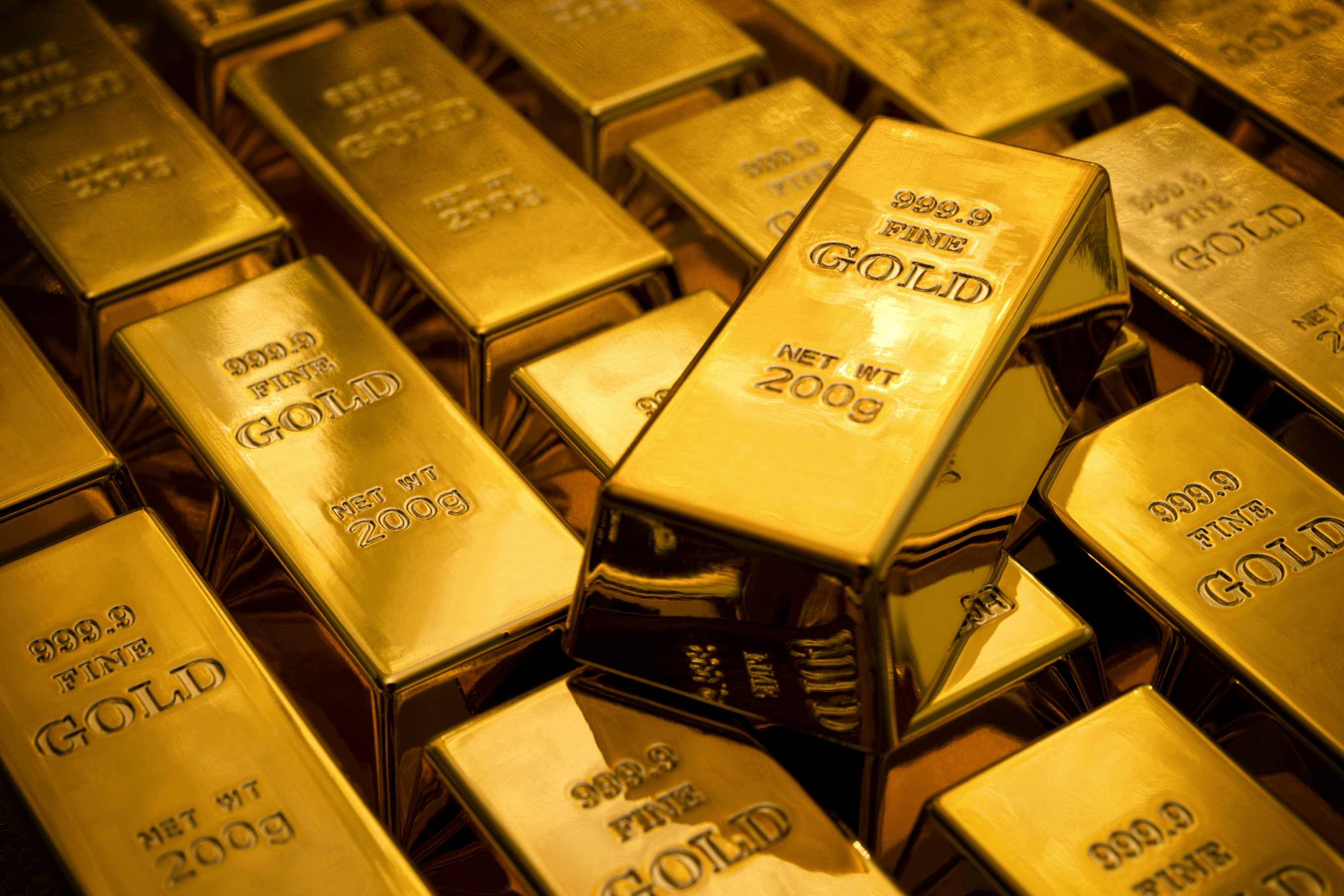 american barrick case This course uses a mix of lectures and case studies to provide students with a   hedging strategies of american barrick gold corporation, in the gold mining.