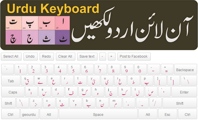 hook up keyboard to pro tools Learn how to connect and use your smart keyboard  use your smart keyboard with ipad pro learn how to connect and use your smart keyboard.