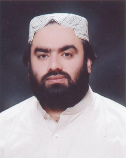 Hafiz Ammar Yasir - Hafiz-Ammar-Yasir