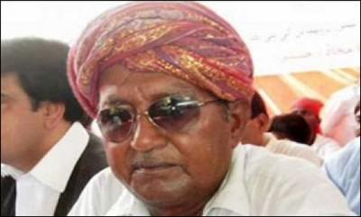 Abdul Wahid Aresar