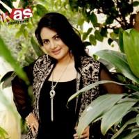 Ainy Tahira