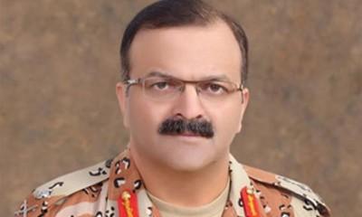 Bilal Akbar