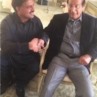 Ch Nadeem And  Ch Shujaat Hussain  (4)