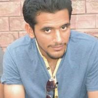 Choudhary Usman Ali