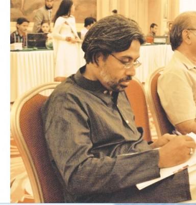 Dr Waheed ur Rehman