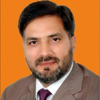 Engineer Iftikhar Chaudhry