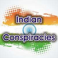 Indian Conspiracies