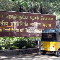 Indian Institute