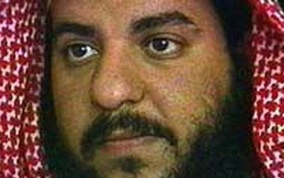 Khalid Alfuaz