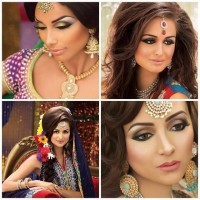 Komal - make up artist France (1)