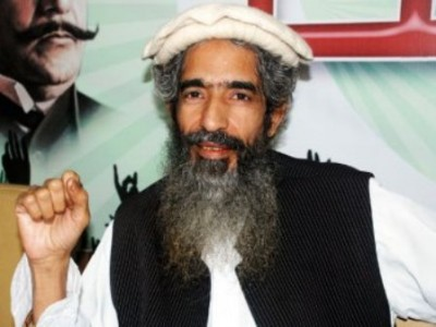 Maulana Ameer Hamza