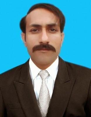 Mian NaseerAhmad