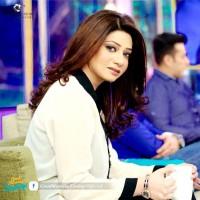Monina Batool (1)