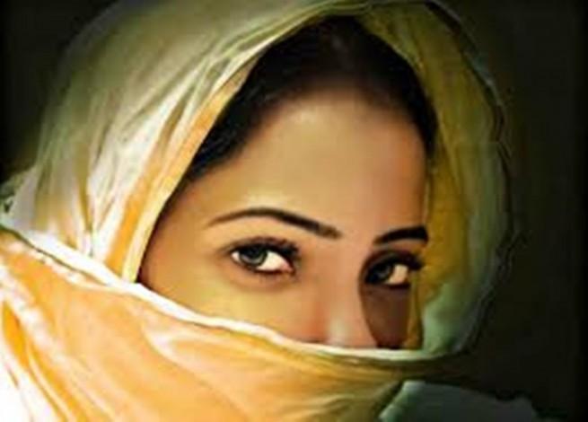 Mrs. Fayyaz Ahmed Quershi