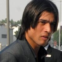Muhammad Amir
