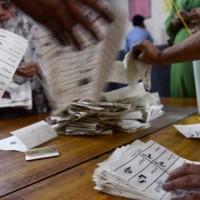 Multan Election