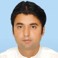 Murad Saeed