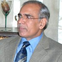 Mushtaq Sukhera