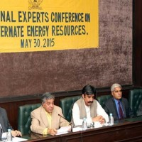 National Experts Conferance