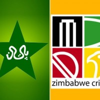 PCB and Zimbabwe