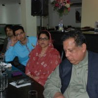 Pakistan Peoples Alliance United Kingdom (1)