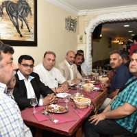 Paris Mian Irfan Saddique Honors Dinner (17)