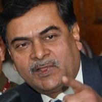 RK Singh