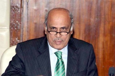 Rafiq Rajwana