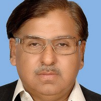 Rai Hassan Nawaz