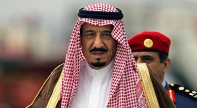 Salman Abdullah