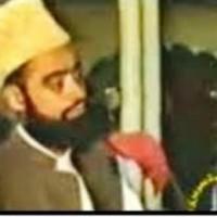Sayed Khursheed Ahmad Bukhari