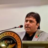Shoaib Sheikh