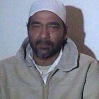 Solat Mirza