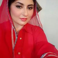 Somia Khan