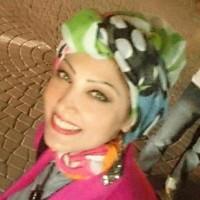 Sumaira Aziz