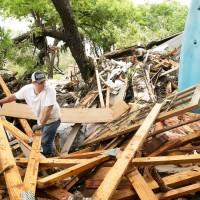 Texas House Down