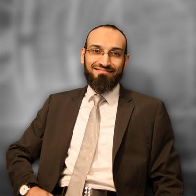 Usman Mubeen