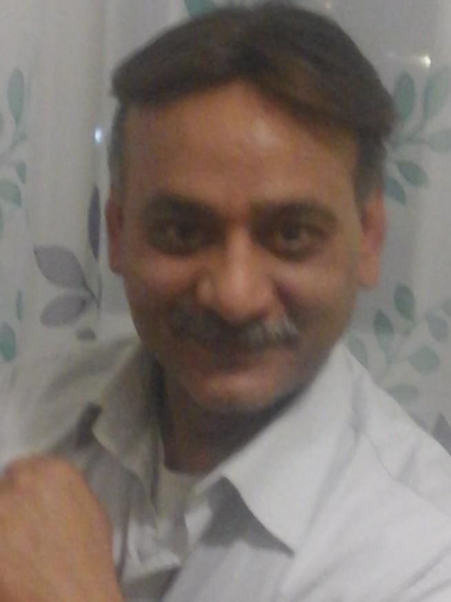 Wasim Raza
